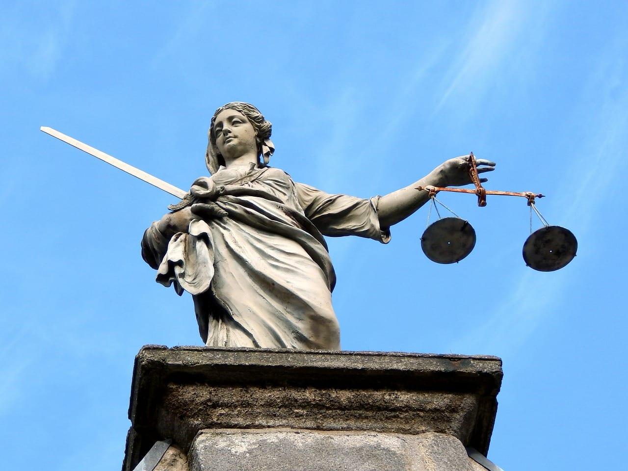 jurist södermalm